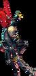 P5S Ryuji