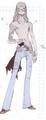 Persona 3 takaya.png