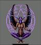Satanachia SMT