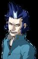Eikichi Angry EP.png