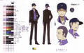 Persona 3 Junpei anime.png