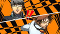 Persona 4 anime All Out Attack.jpg