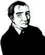 Yoshida Confidant Icon