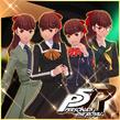 P5R-DLC-Kasumi-2