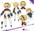 PQ Aigis Animation Design.jpg