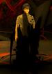 Shadow Odo