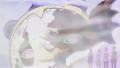 Shadow Teddie appears in P4A.png