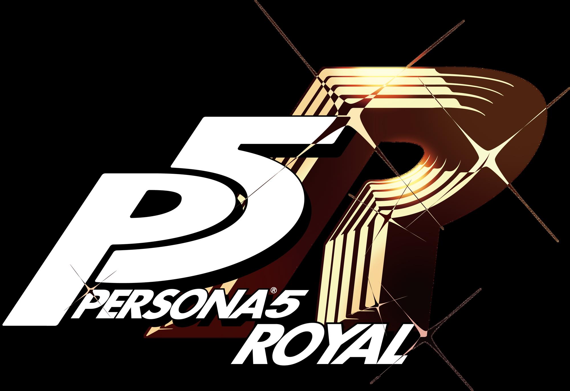 Persona 5 Royal | Shin Megami Tensei Online | Fandom
