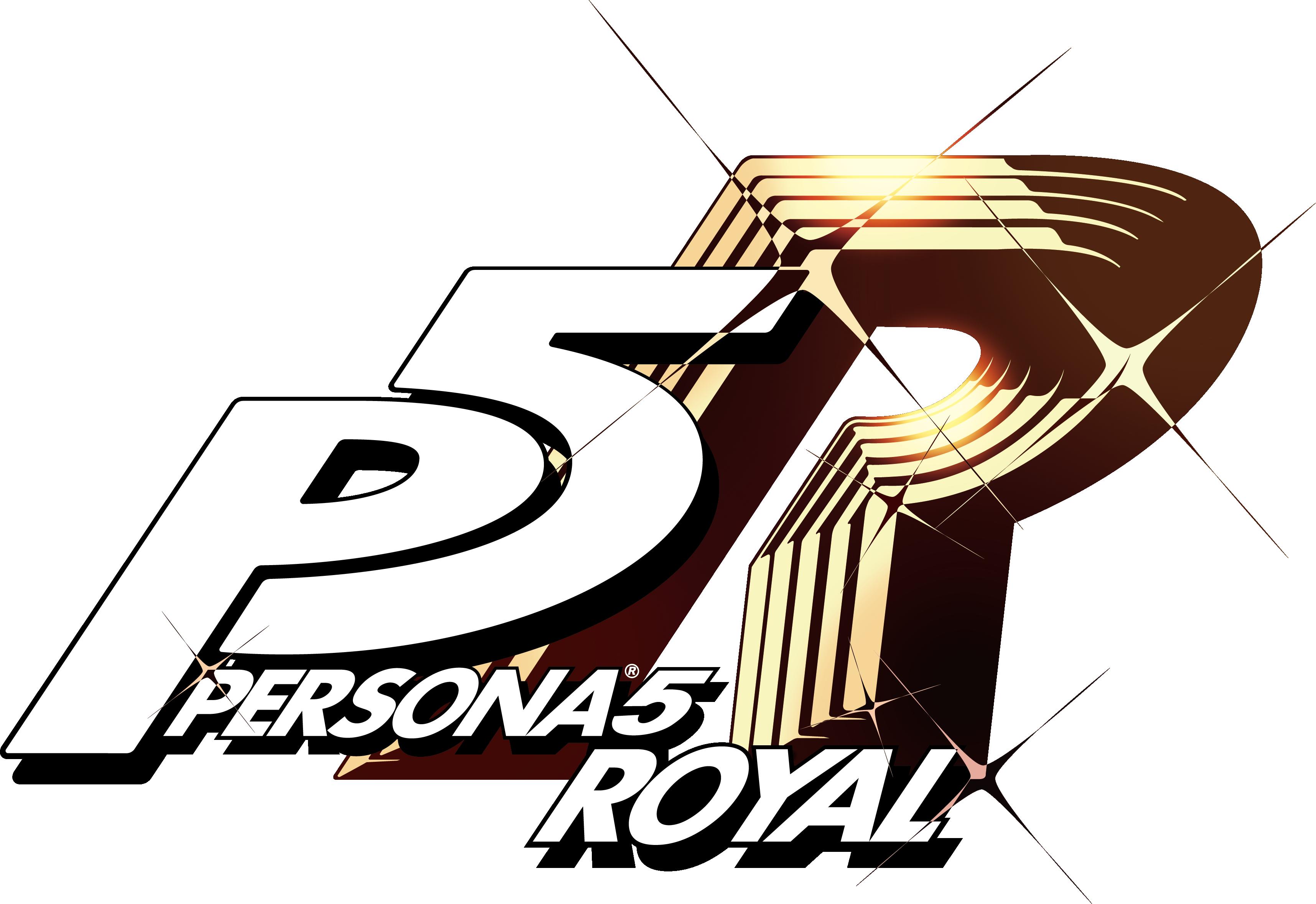 Persona 5 Royal Megami Tensei Wiki Fandom