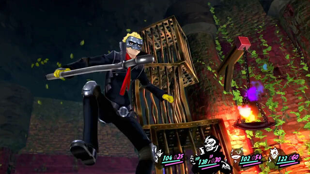 File:Ryuji Sakamoto Combat.jpg