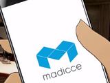 Madicce