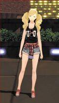 Ann-Summer-Clothes