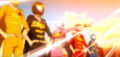 Feather Groupshot2.png.png