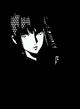 Hifumi Confidant Icon