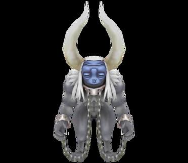 Minotaur I