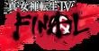 SMT4F logo japan