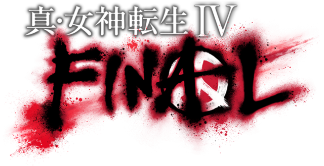 File:SMT4F logo japan.png