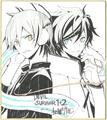 Kazuya and Hibiki.png