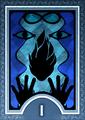 Magician-0.png