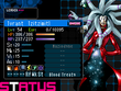 Tzitzimitl Devil Survivor 2 (Top Screen)
