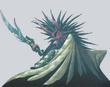 Kantei Seikun (Wrath)