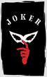 Tycoon JokerCard