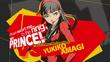 P4A Profile Yukiko