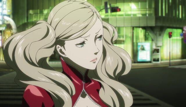 File:P5 anime Anne Takamaki.jpg