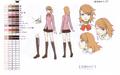 Persona 3 Yukari anime.png