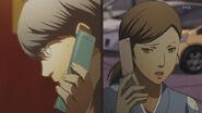 Persona 4 Sayoko 5