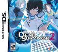 Shin Megami Tensei Devil Survivor 2.jpg
