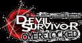 Devil Survivor Overclocked logo.png
