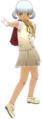 P4D Nanako Dojima P-color Selection 2 DLC.png