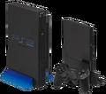 PlayStation 2 Render.png