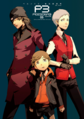 Persona 3 Cover 5.png