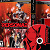 Games Icon (Persona 2 Innocent Sin).png