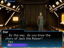 Jack Etymology