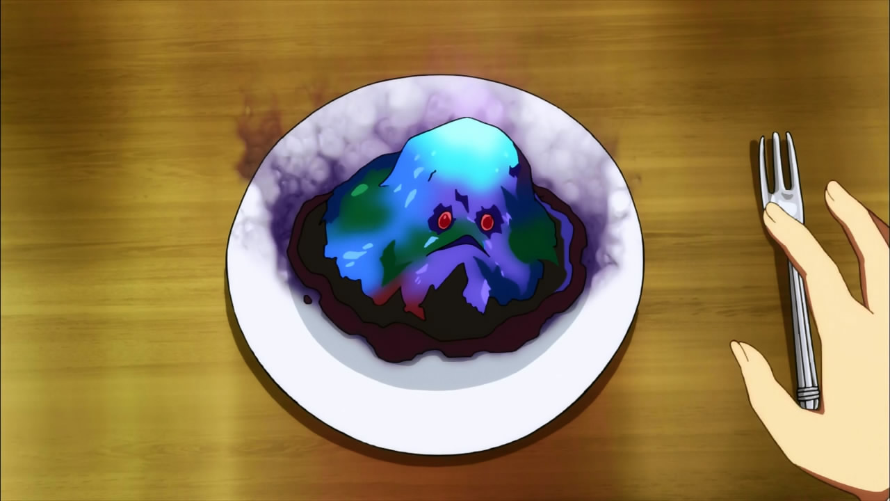 Mystery food x megami tensei wiki fandom powered by wikia nanakos mystery food x forumfinder Image collections