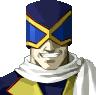 File:SH Captain Paradigm.png