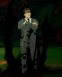 Shadow Kishi