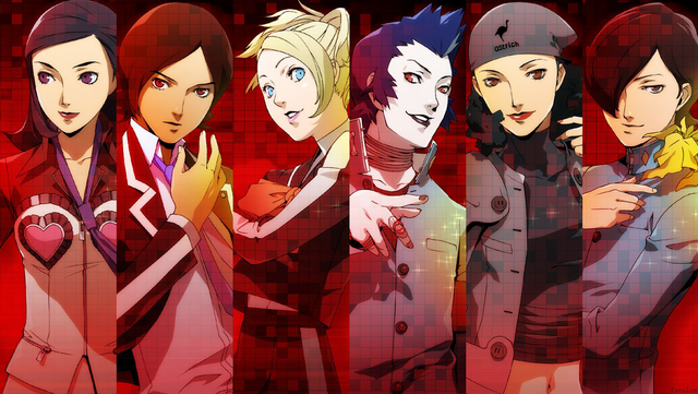 File:Innocent Sin characters.png