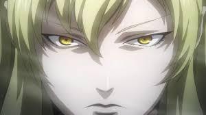 File:Lucifer's eyes open.jpg