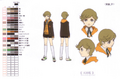 Persona 3 Ken anime.png