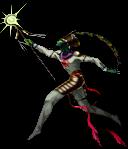 Amon Ra SMTDS