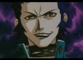 Eikichi aime img.png
