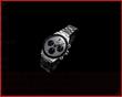 Wristwatch IS