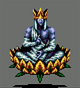 Brahman SMT