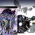 Games Icon (Persona 1 Portable).png
