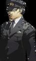 OfficerKurosawa.png