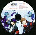 P3P OST Disc.jpg